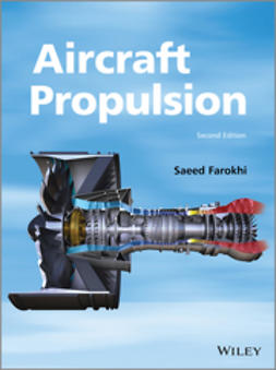 Farokhi, Saeed - Aircraft Propulsion, ebook