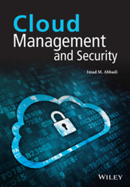 Abbadi, Imad M. - Cloud Management and Security, ebook