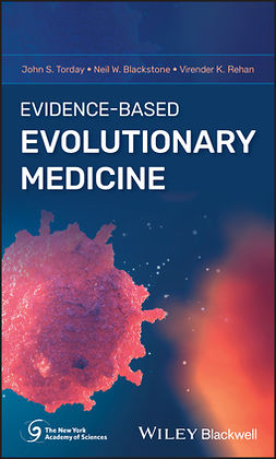 Blackstone, Neil W. - Evidence-Based Evolutionary Medicine, ebook