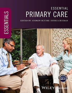 Blythe, Andrew - Essential Primary Care, ebook