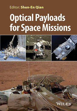 Qian, Shen-En - Optical Payloads for Space Missions, ebook