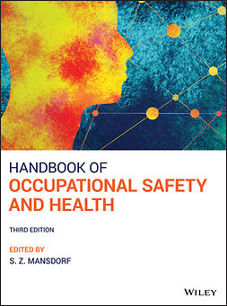 Mansdorf, S. Z. - Handbook of Occupational Safety and Health, e-kirja