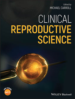 Carroll, Michael - Clinical Reproductive Science, e-bok