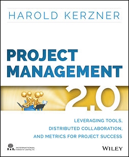 Kerzner, Harold R. - Project Management 2.0, ebook