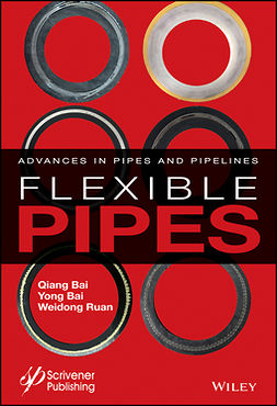 Bai, Qiang - Flexible Pipes, ebook