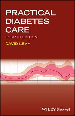 Levy, David - Practical Diabetes Care, ebook