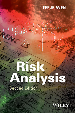 Aven, Terje - Risk Analysis, ebook