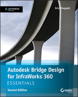 Autodesk Bridge Design for InfraWorks 360 Essentials