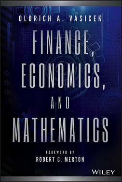 Merton, Robert C. - Finance, Economics, and Mathematics, ebook