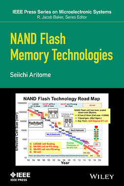 Aritome, Seiichi - NAND Flash Memory Technologies, ebook