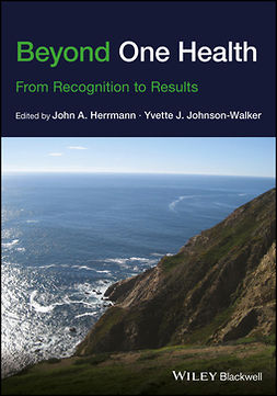 Herrmann, John A. - Beyond One Health: From Recognition to Results, ebook