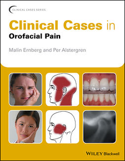 Alstergren, Per - Clinical Cases in Orofacial Pain, ebook