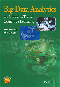 Chen, Min - Big-Data Analytics for Cloud, IoT and Cognitive Computing, ebook