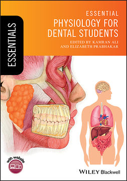 Ali, Kamran - Essential Physiology for Dental Students, ebook
