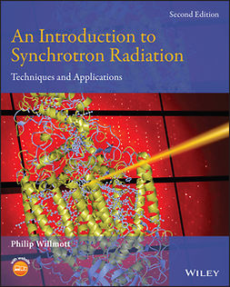 Willmott, Philip - An Introduction to Synchrotron Radiation: Techniques and Applications, ebook