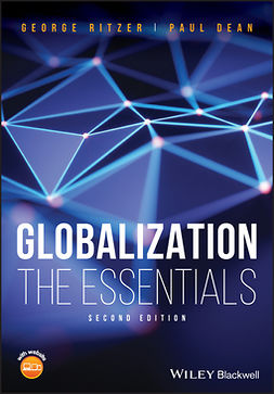 Dean, Paul - Globalization: The Essentials, e-bok
