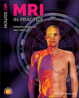 Talbot, John - MRI in Practice, ebook