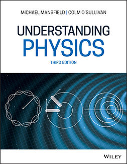 Mansfield, Michael M. - Understanding Physics, ebook