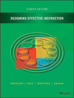 Magnus, Jan R. - Matrix Differential Calculus with Applications in Statistics and Econometrics, ebook