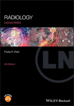 Patel, Pradip R. - Lecture Notes: Radiology, ebook