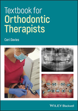 Davies, Ceri - Textbook for Orthodontic Therapists, ebook