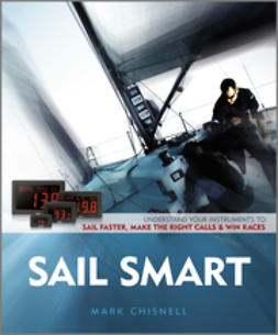Chisnell, Mark - Sail Smart, ebook