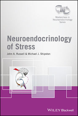 Russell, John A. - Neuroendocrinology of Stress, e-bok