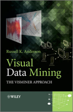 Anderson, Russell K. - Visual Data Mining: The VisMiner Approach, ebook
