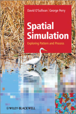 O'Sullivan, David - Spatial Simulation: Exploring Pattern and Process, ebook