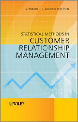 Kumar, Viba - Statistical Methods in Customer Relationship Management, ebook