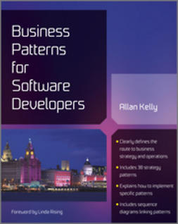 Kelly, Allan - Business Patterns for Software Developers, ebook