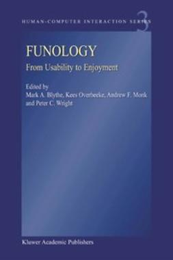 Blythe, Mark A. - Funology, ebook