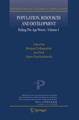 Population, Resources and Development