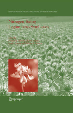Dilworth, Michael J. - Nitrogen-fixing Leguminous Symbioses, ebook