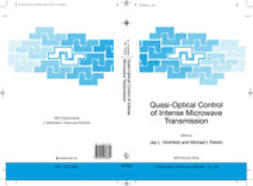 Hirshfield, Jay L. - Quasi-Optical Control of Intense Microwave Transmission, ebook