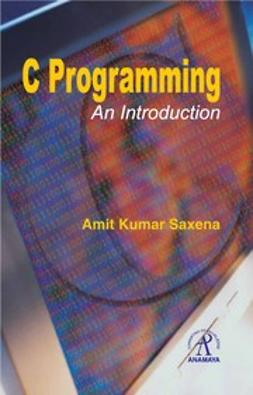 Sahay, Birendra - Computer Aided Engineering Design, ebook