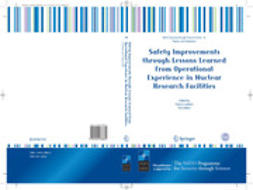 Safety Improvements through Lessons Learned from Operational Experience in Nuclear Research Facilities