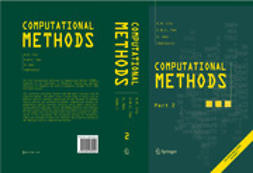 HAN, X. - Computational Methods, ebook
