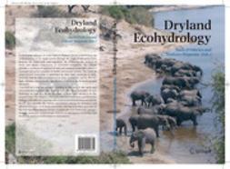 D'Odorico, Paolo - Dryland Ecohydrology, ebook