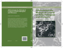 Allelochemicals: Biological Control of Plant Pathogens and Diseases