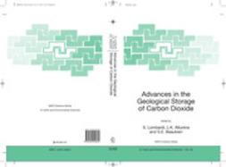 Altunina, L.K. - Advances in the Geological Storage of Carbon Dioxide, ebook