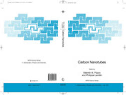 Lambin, Philippe - Carbon Nanotubes, ebook