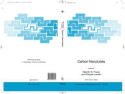 Lambin, Philippe - Carbon Nanotubes, e-bok