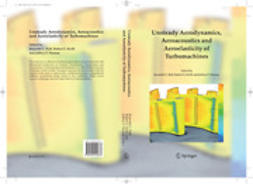 Hall, Kenneth C. - UNSTEADY AERODYNAMICS, AEROACOUSTICS AND AEROELASTICITY OF TURBOMACHINES, ebook