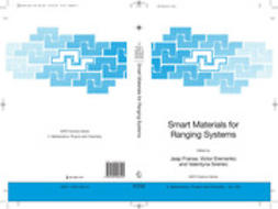 Eremenko, Victor - Smart Materials for Ranging Systems, ebook