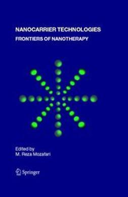 Mozafari, M. Reza - Nanocarrier Technologies, ebook