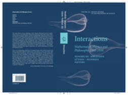 Hendricks, Vincent F. - Interactions, ebook