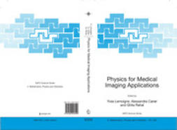 Caner, Alessandra - Physics for Medical Imaging Applications, ebook