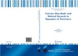 Ibrahimbegovic, Adnan - Extreme Man-Made and Natural Hazards in Dynamics of Structures, ebook