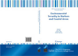 Kiker, Gregory A. - Environmental Security in Harbors and Coastal Areas, ebook